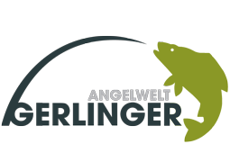 gerlinger-logo