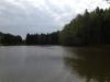 Schrottensee (1/6)